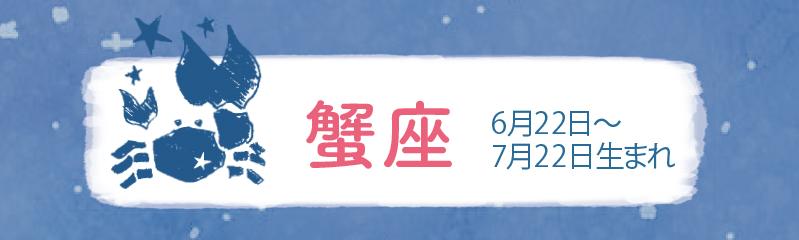 f:id:ninomiya-shinta:20201224110837j:plain