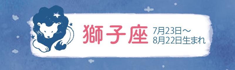 f:id:ninomiya-shinta:20201224110840j:plain