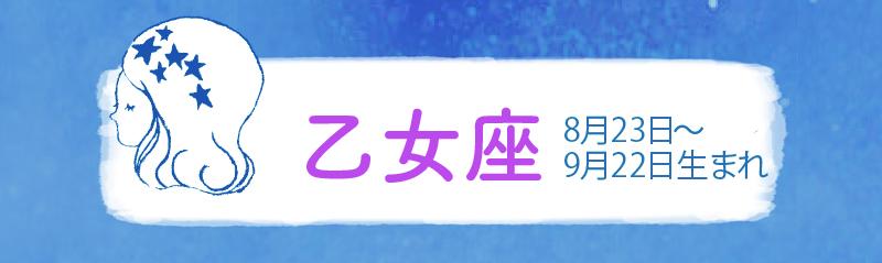 f:id:ninomiya-shinta:20201224110853j:plain