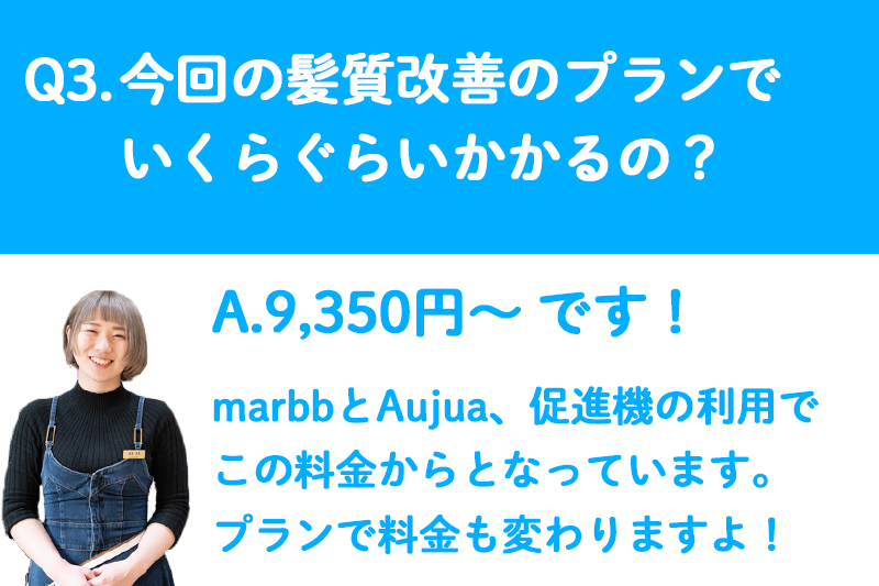 f:id:ninomiya-shinta:20210205150700j:plain