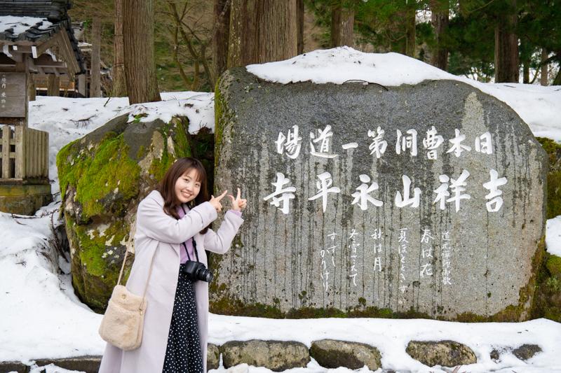 f:id:ninomiya-shinta:20210208170352j:plain