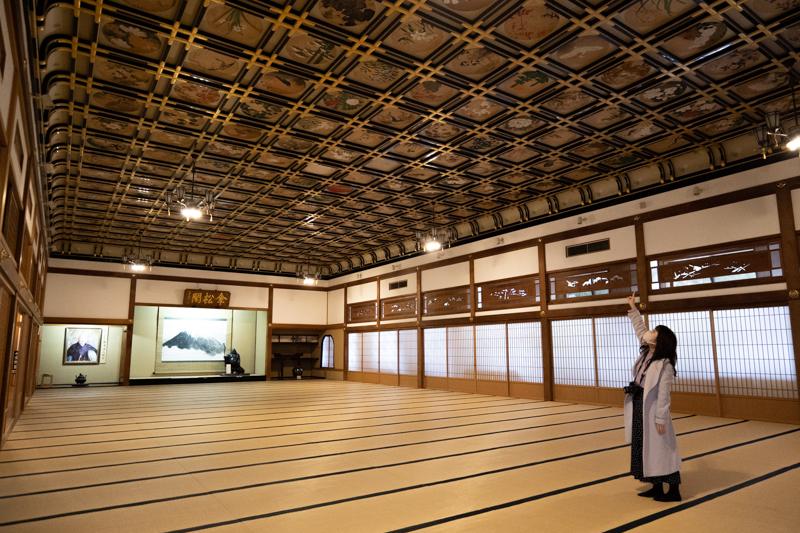 f:id:ninomiya-shinta:20210208170355j:plain