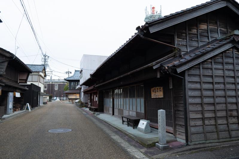 f:id:ninomiya-shinta:20210208170422j:plain