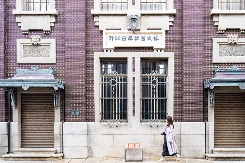 f:id:ninomiya-shinta:20210208170444j:plain
