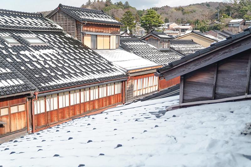 f:id:ninomiya-shinta:20210215142739j:plain