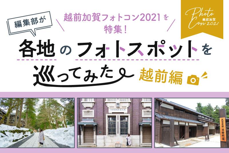 f:id:ninomiya-shinta:20210218104924j:plain