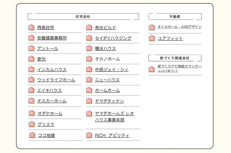 f:id:ninomiya-shinta:20210225220523j:plain