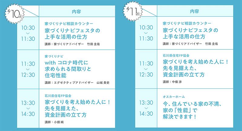 f:id:ninomiya-shinta:20210302105817j:plain
