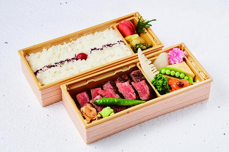 f:id:ninomiya-shinta:20210318110311j:plain
