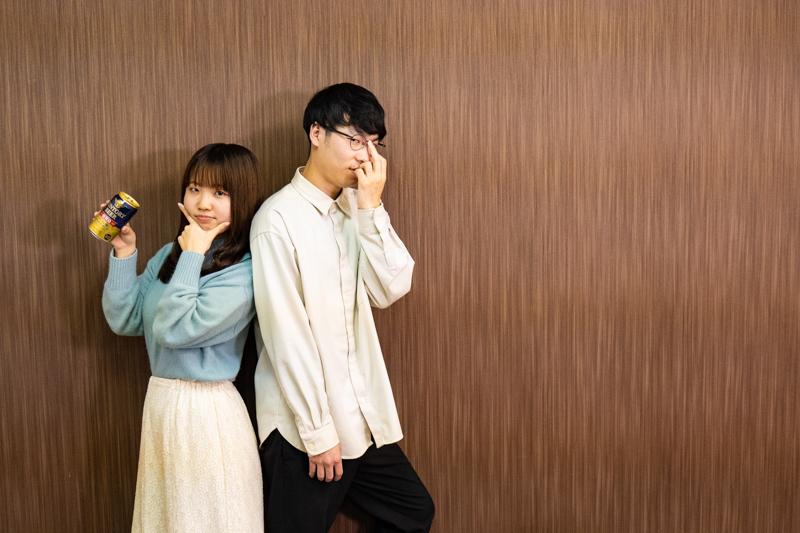 f:id:ninomiya-shinta:20210328210450j:plain