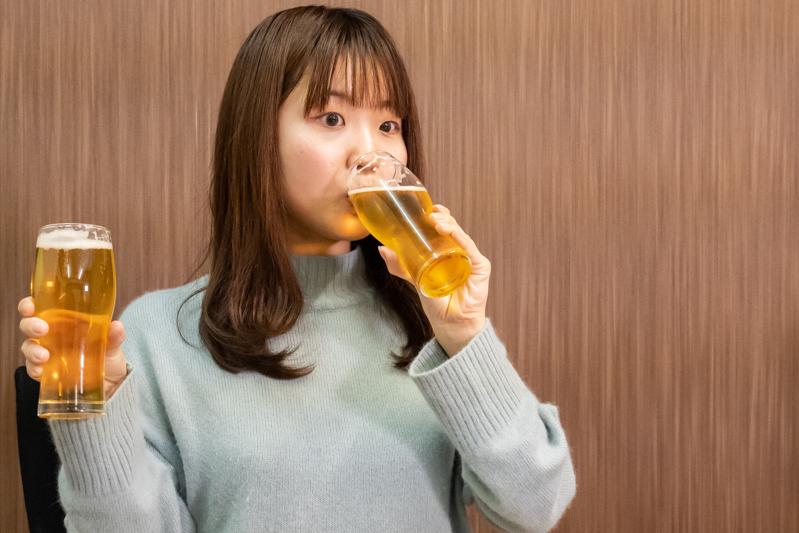 f:id:ninomiya-shinta:20210328210514j:plain