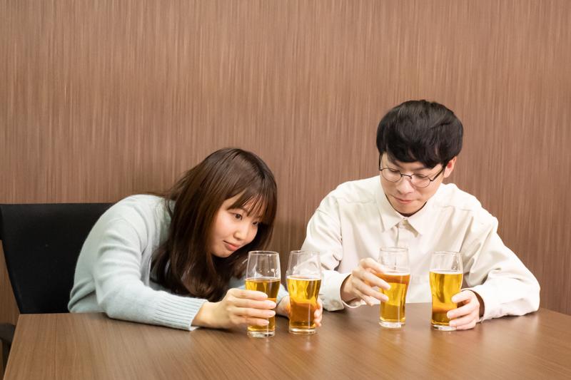 f:id:ninomiya-shinta:20210328210550j:plain