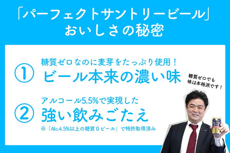 f:id:ninomiya-shinta:20210331191815j:plain