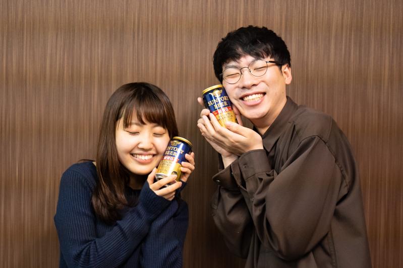 f:id:ninomiya-shinta:20210331193453j:plain