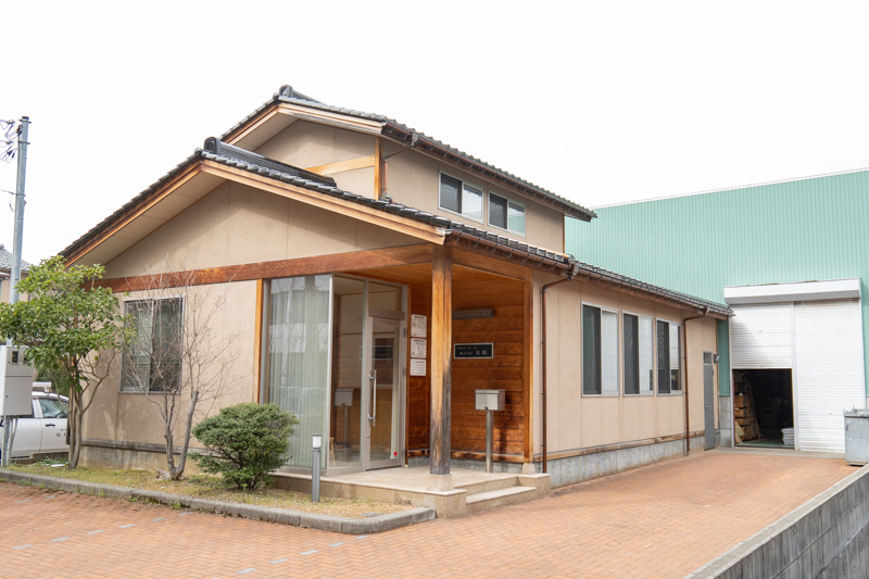 f:id:ninomiya-shinta:20210406151410j:plain