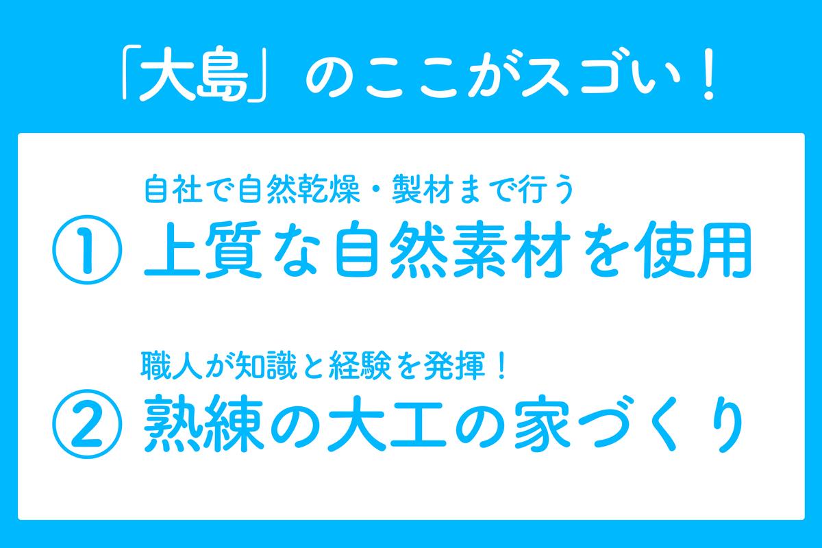 f:id:ninomiya-shinta:20210406174038j:plain