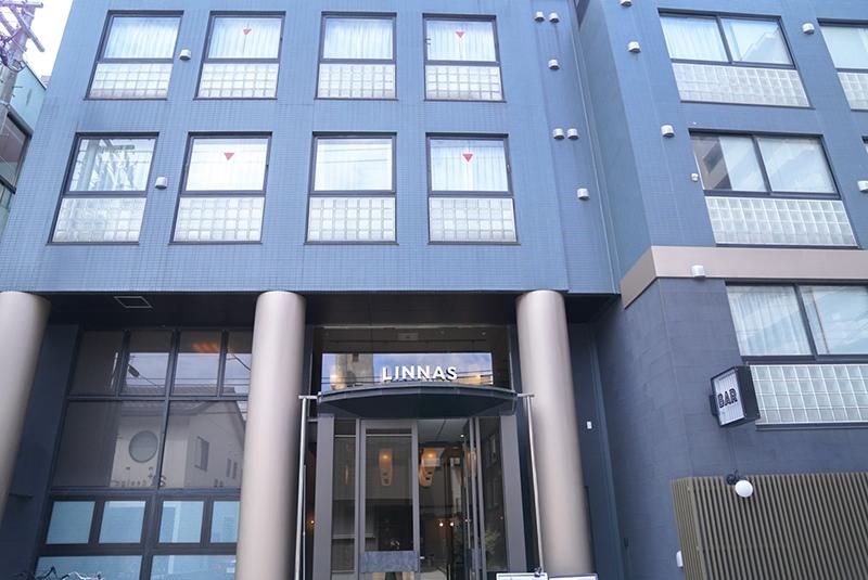 f:id:ninomiya-shinta:20210425183513j:plain