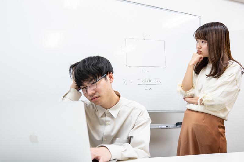 f:id:ninomiya-shinta:20210426193058j:plain