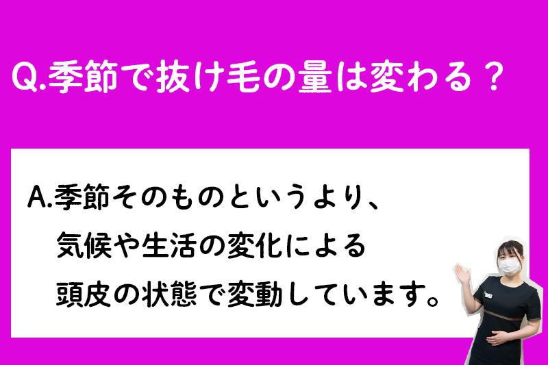 f:id:ninomiya-shinta:20210427180301j:plain