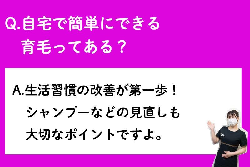 f:id:ninomiya-shinta:20210427180313j:plain