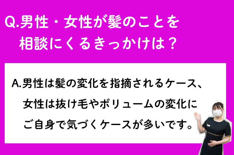 f:id:ninomiya-shinta:20210427180331j:plain