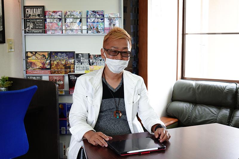 f:id:ninomiya-shinta:20210525143040j:plain