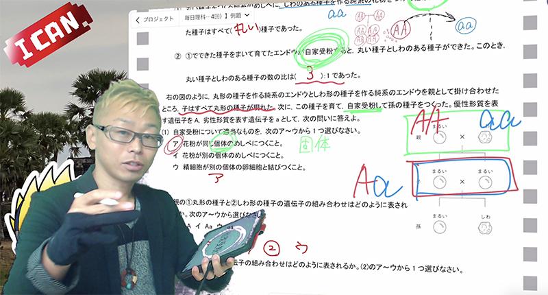 f:id:ninomiya-shinta:20210525143149j:plain