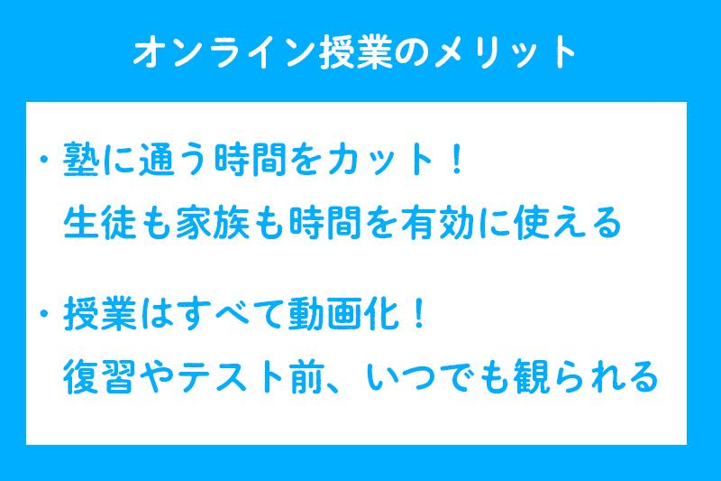 f:id:ninomiya-shinta:20210525183320j:plain
