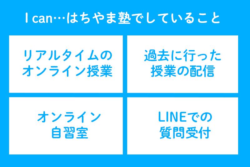 f:id:ninomiya-shinta:20210527173853j:plain
