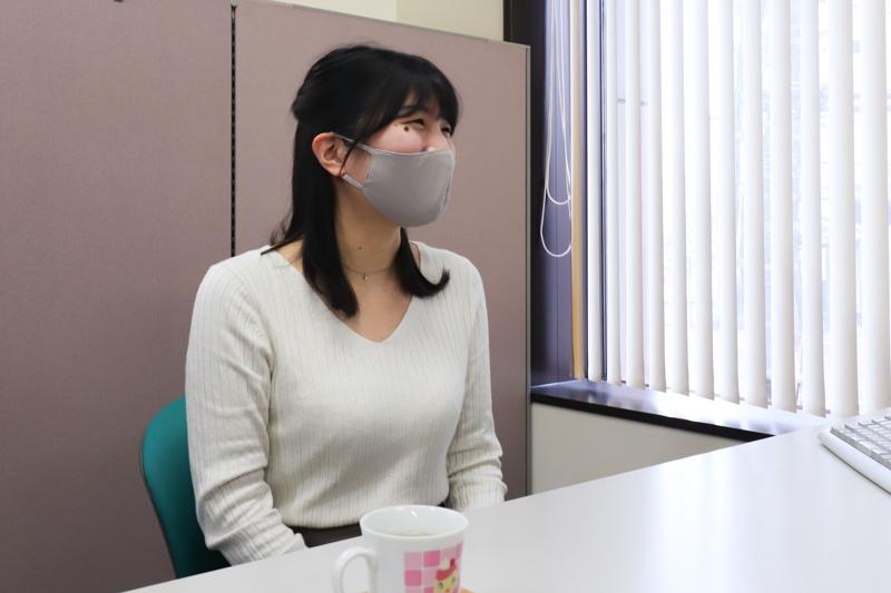 f:id:ninomiya-shinta:20210601141454j:plain