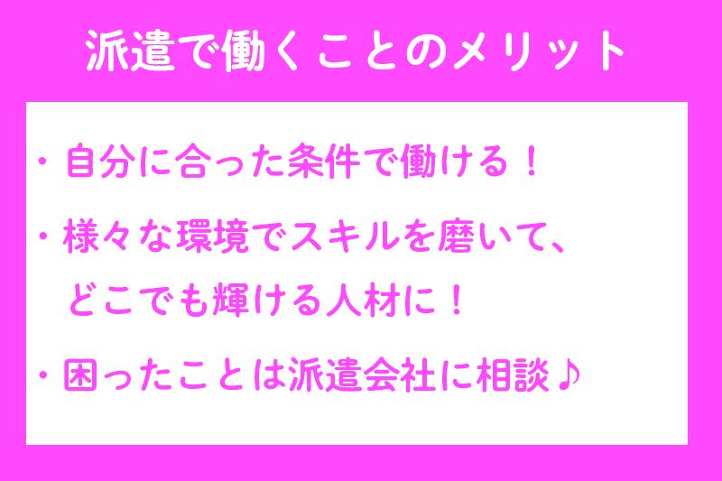 f:id:ninomiya-shinta:20210603195527j:plain