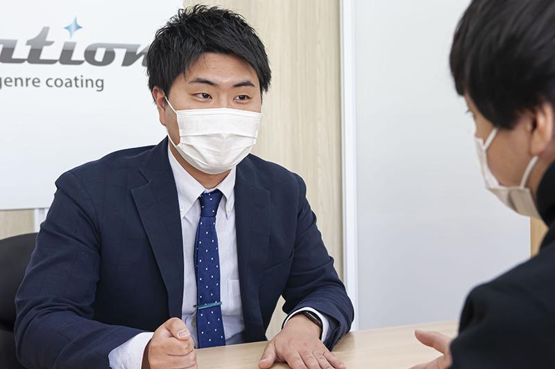 f:id:ninomiya-shinta:20210606145240j:plain