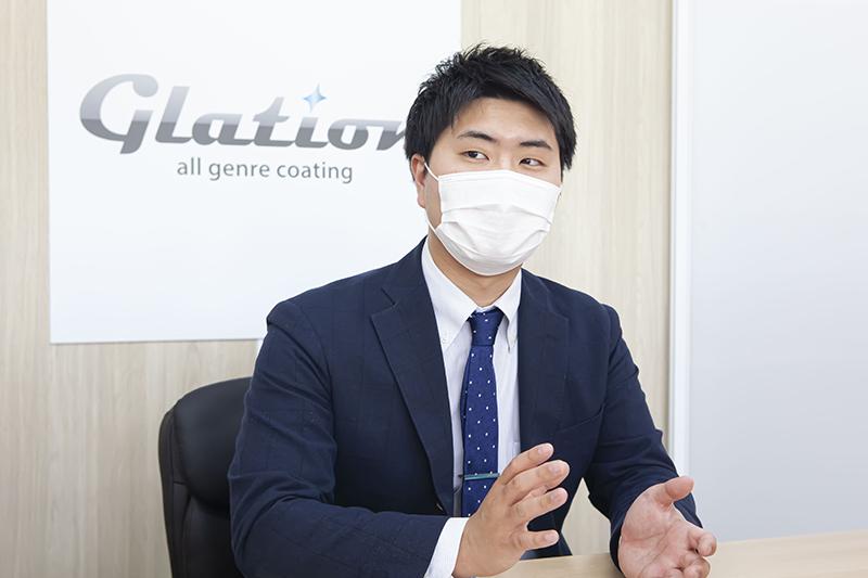 f:id:ninomiya-shinta:20210606145251j:plain