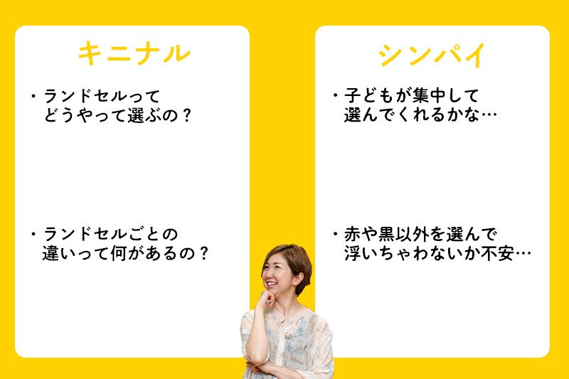 f:id:ninomiya-shinta:20210611175851j:plain