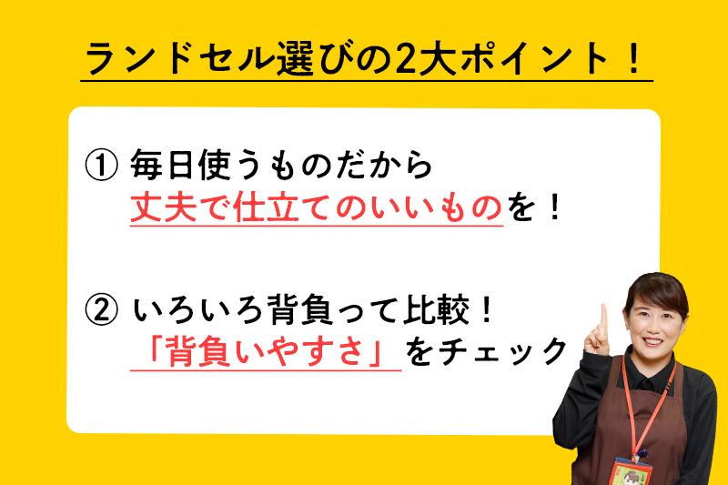 f:id:ninomiya-shinta:20210611183017j:plain