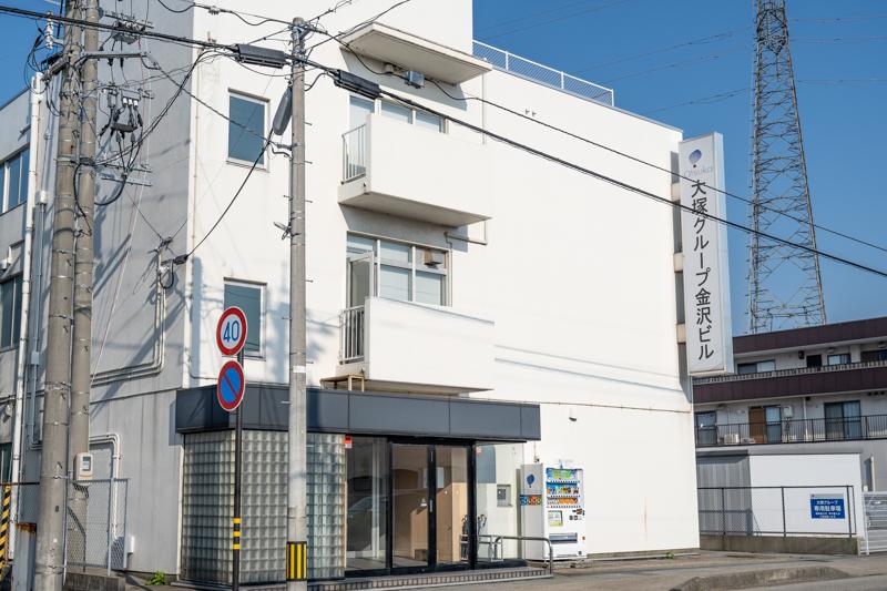 f:id:ninomiya-shinta:20210616133708j:plain