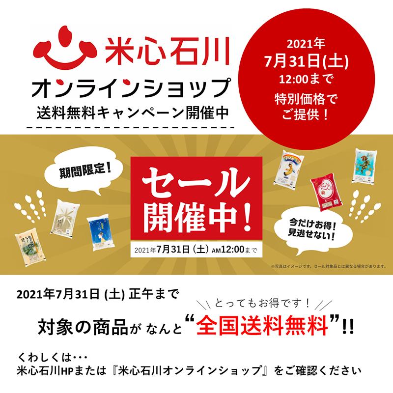 f:id:ninomiya-shinta:20210706155421p:plain