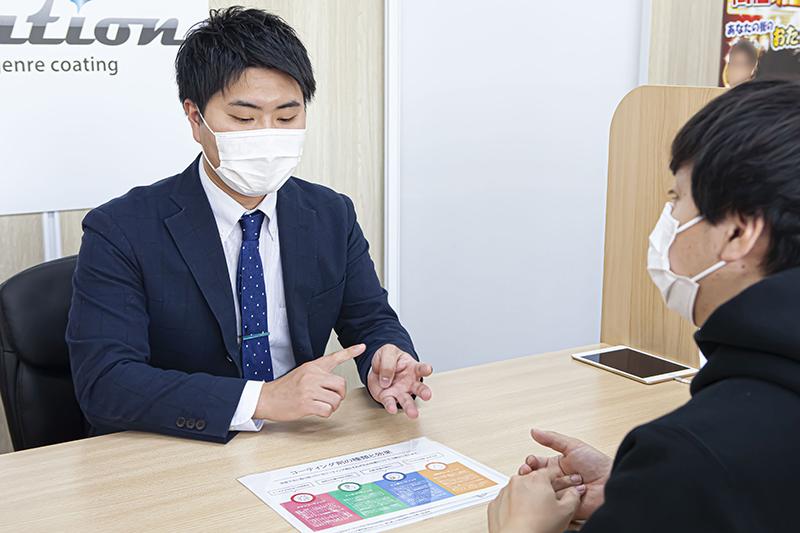 f:id:ninomiya-shinta:20210708135818j:plain