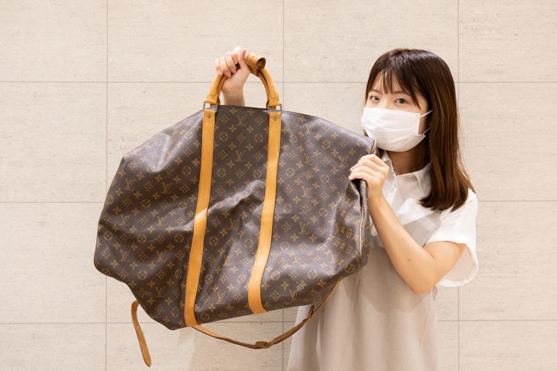 f:id:ninomiya-shinta:20210709121433j:plain