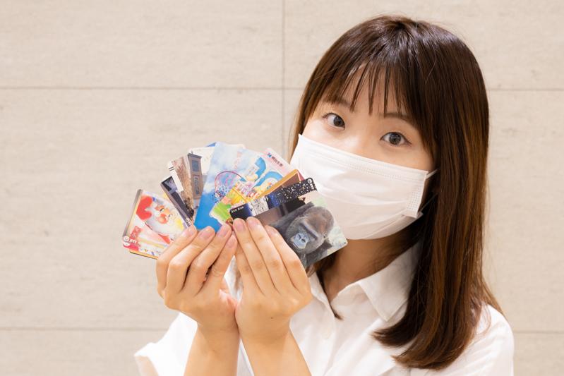 f:id:ninomiya-shinta:20210709121457j:plain