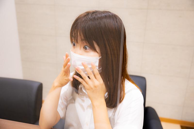 f:id:ninomiya-shinta:20210709121500j:plain