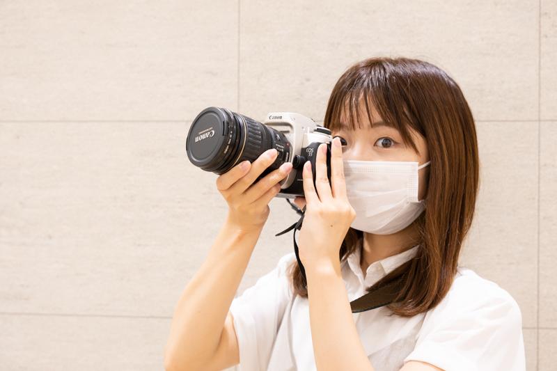 f:id:ninomiya-shinta:20210712102101j:plain