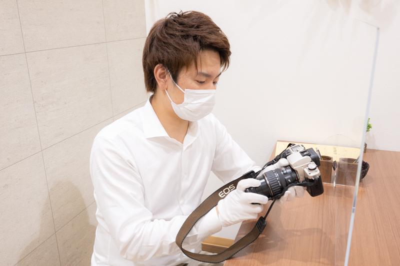 f:id:ninomiya-shinta:20210712102128j:plain