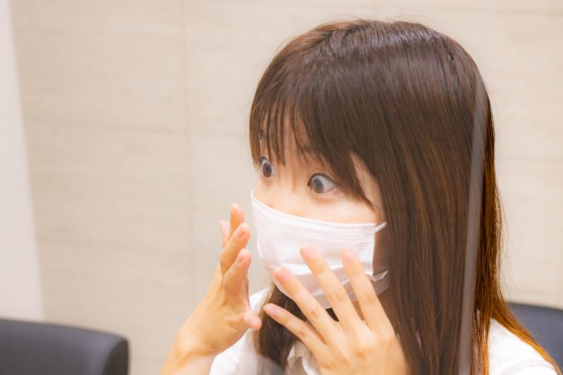 f:id:ninomiya-shinta:20210712103053j:plain