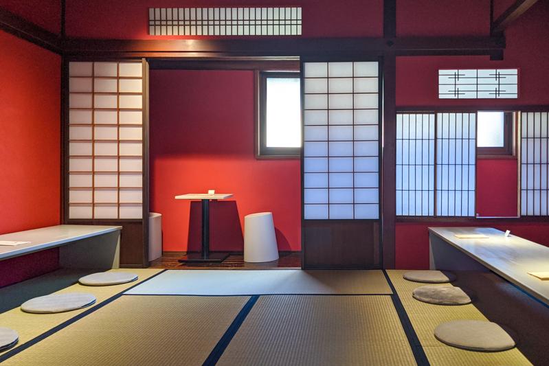 f:id:ninomiya-shinta:20210814120020j:plain