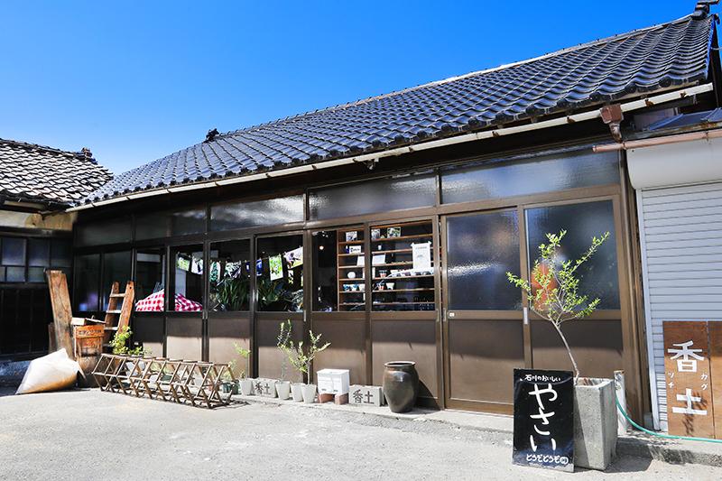 f:id:ninomiya-shinta:20210826173721j:plain