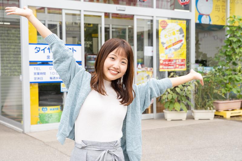 f:id:ninomiya-shinta:20210830154707j:plain