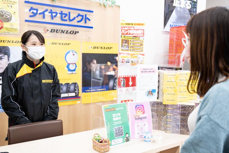 f:id:ninomiya-shinta:20210830175233j:plain