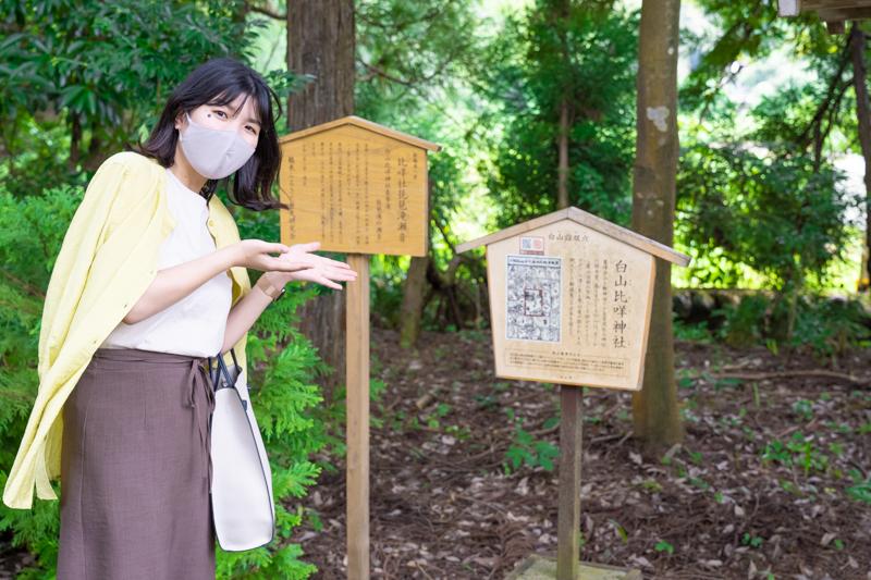 f:id:ninomiya-shinta:20210908200220j:plain