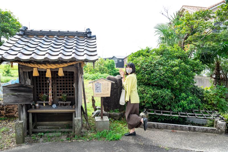 f:id:ninomiya-shinta:20210908200223j:plain